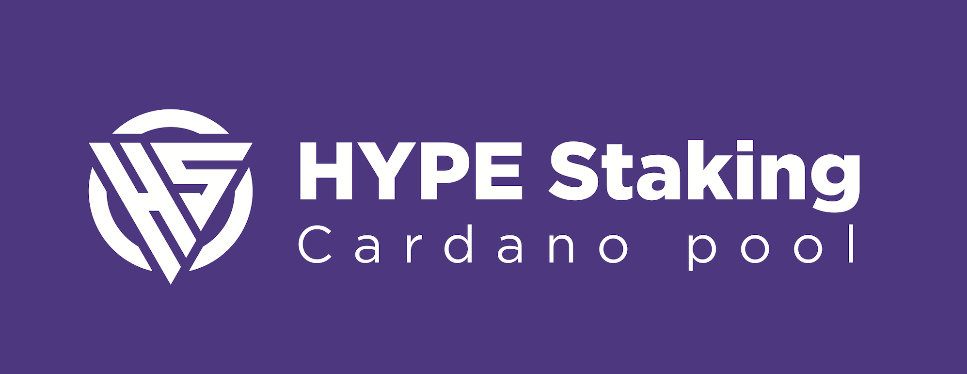 Hype Staking